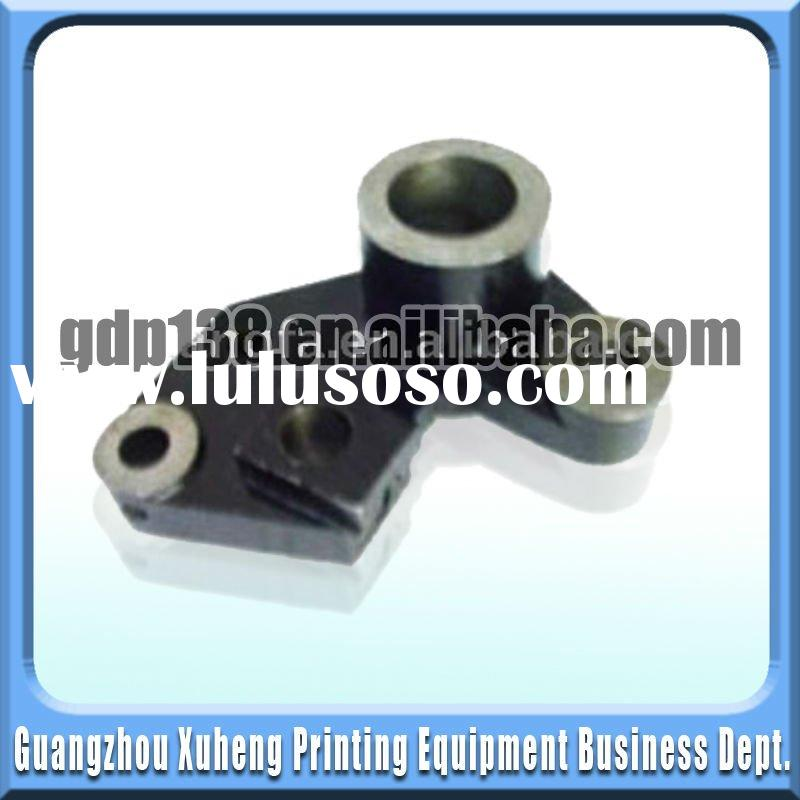 good quality offset printing machine parts for heidelberg