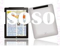 google android tablet pc m70003