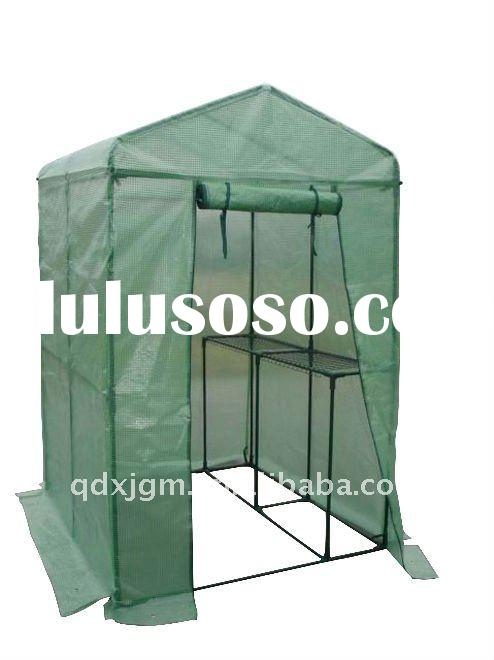 greenhouse,green house,walk-in greenhouse,plastic greenhouse