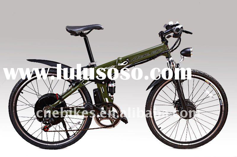 high speed brushless hub motor 36v e bike/ electric bicycle