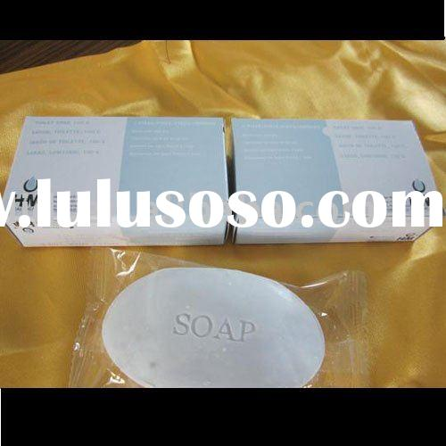 highest pharameceutical grade of carbolic Bar Soap