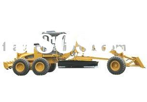 Small Road Grader Small Road Grader Manufacturers In