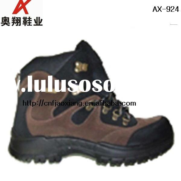 industrial bata safety shoes