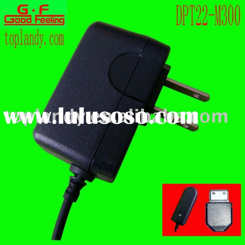innoviated cell phone travel charger for sam m300