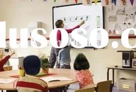 interactive screen,electronic whiteboard,touch board,projection screen,writing tablet