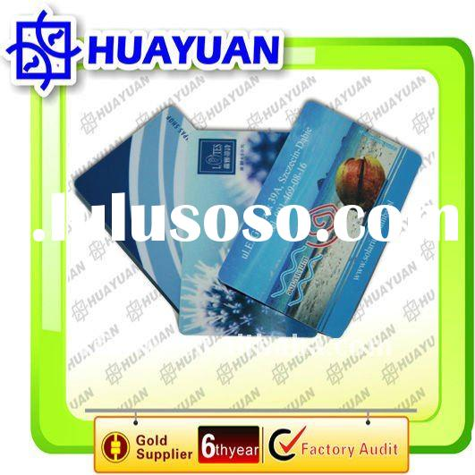 key access card/access control card