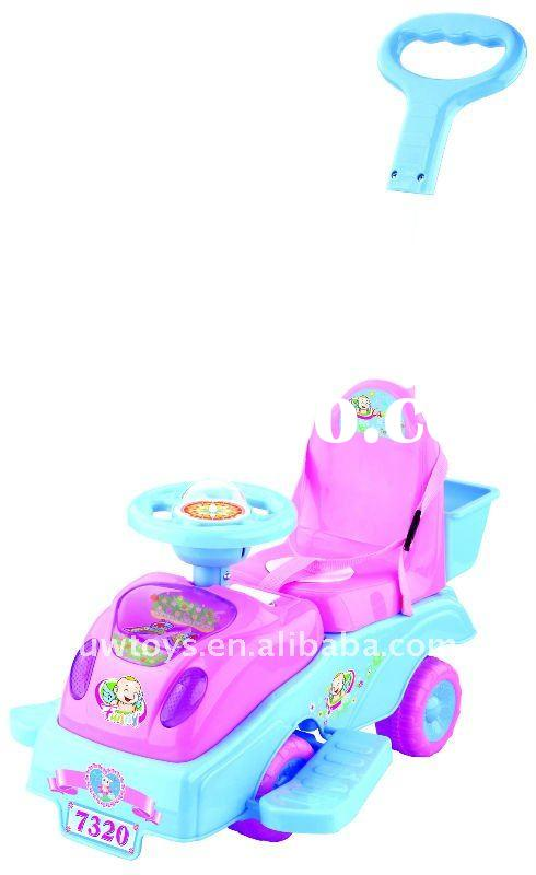 kids ride on toys/ride on car toy/kids car with music/electric car