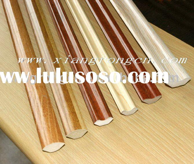 laminate moulding- (Quarter Round)