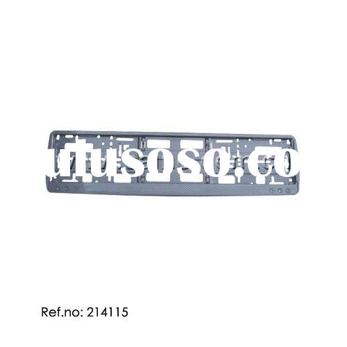 license plate frame ,license plate holder,car accessories ( 214115)
