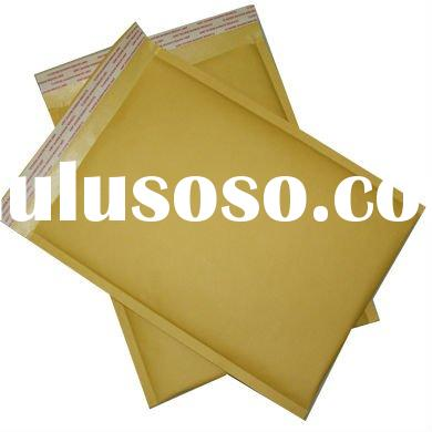 mail lite bubble envelope bubble mailer padded envelopes envelope suppliers jiffy bag express courie