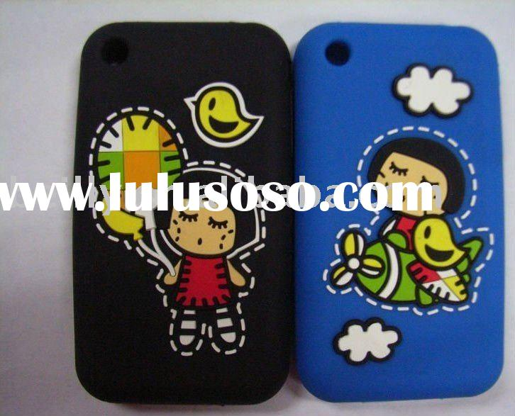 make your own phone case online