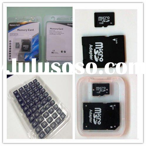 micro sd 16gb card class 10,real capacity 16gb micro sd card,sdxc 16gb micro sd card
