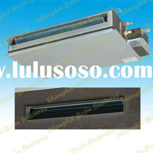 mitsubishi air conditioners ceiling air conditioner air conditioner price