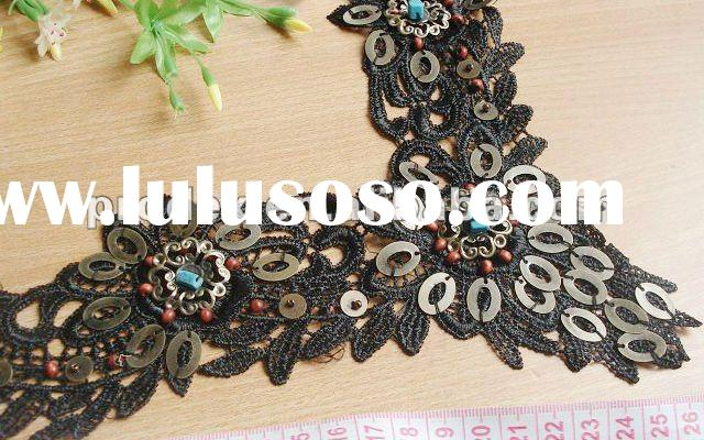 neck design of blouse, handwork embroidery designs,embroidery dress design