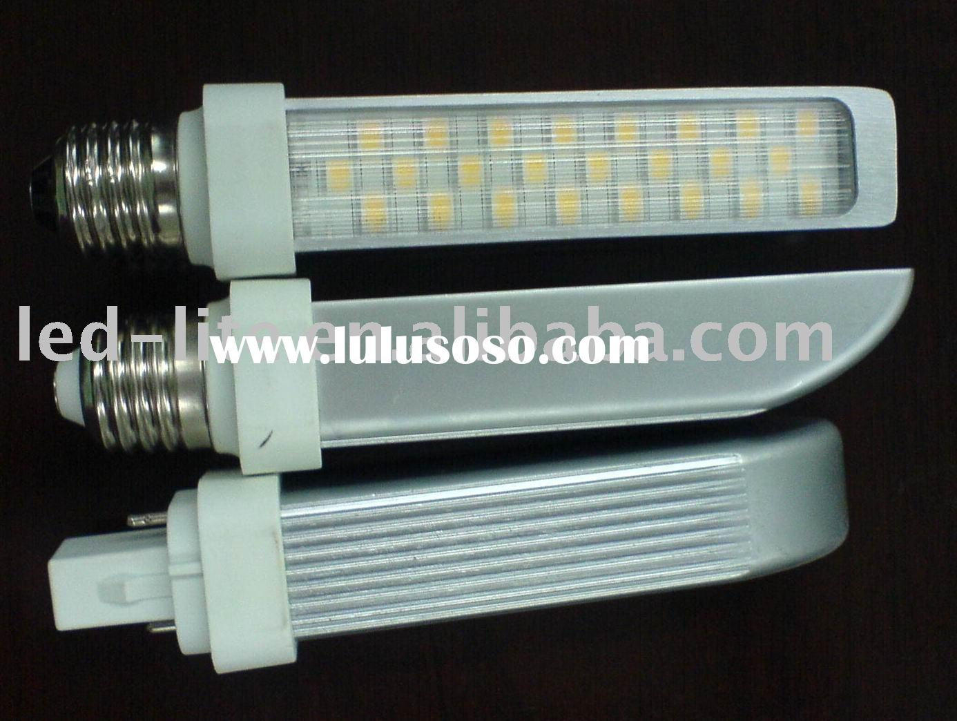 new SMD LED PL lamp/high lumen SMD/3528/5050/Patented LED corn bulb,new corn bulbs