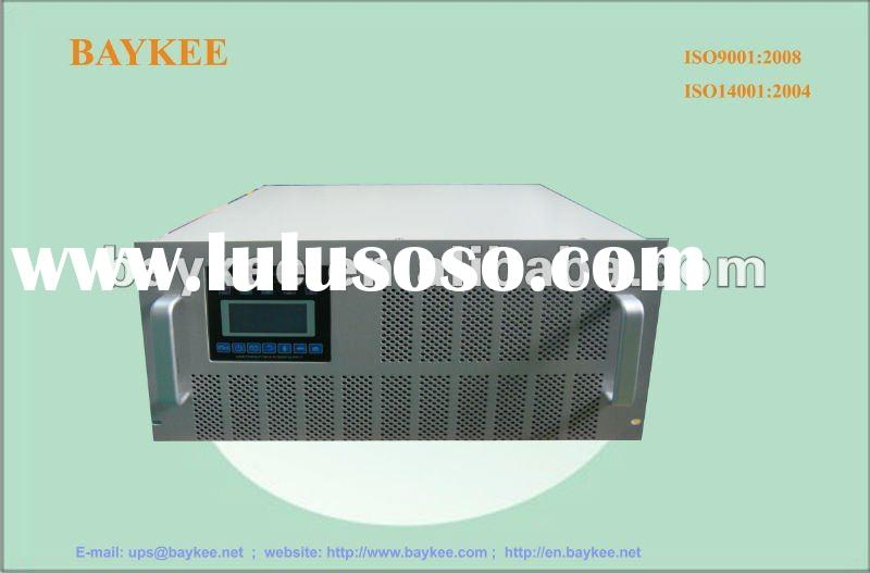 online inverter BKH530 3kva/2100w with best ups circuit board