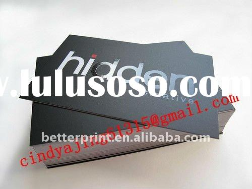 perfect high quality paper Sticker / label /tags printing