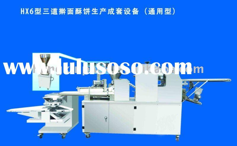 pie food bakery equipment machinery