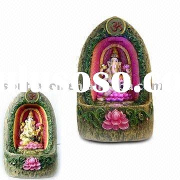 hindu singles in fountain The hindu shiva lingam is the kundalini key, the kundalini key is the sufi fountain at the alhambra yggdrasil is the  and a single poem in the .