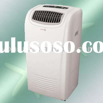 jpeg idylis portable air conditioner manufacturer idylis portable air