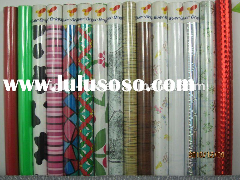 Adhesive Book Cover Paper ~ Contact adhesive paper