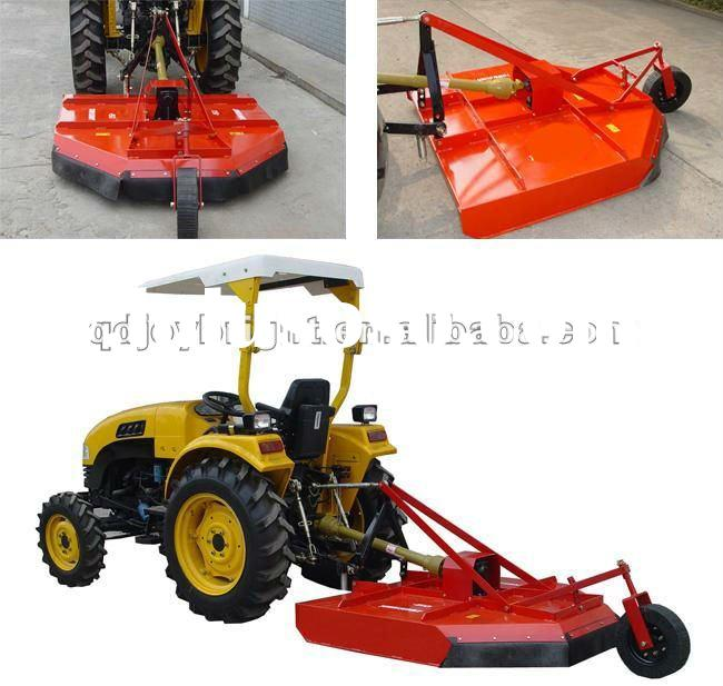 Tractor Pto Slip Clutches : Tractor pto shaft manufacturers in