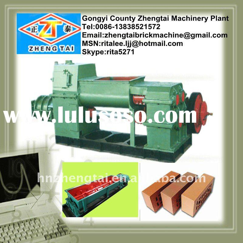 soil brick making machine in india,building machinery equipment