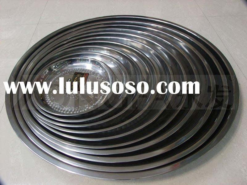 stainless steel chafing dish parts