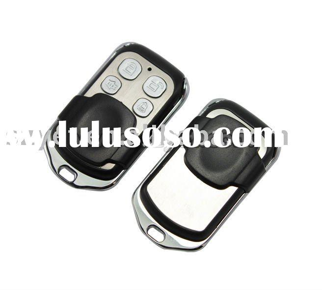 universal auto barrier gate remote control YET004