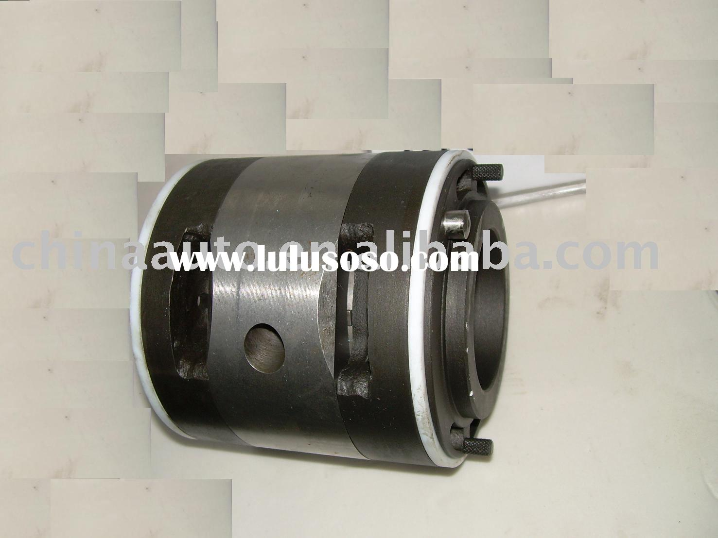 vane pump cartridge Atos