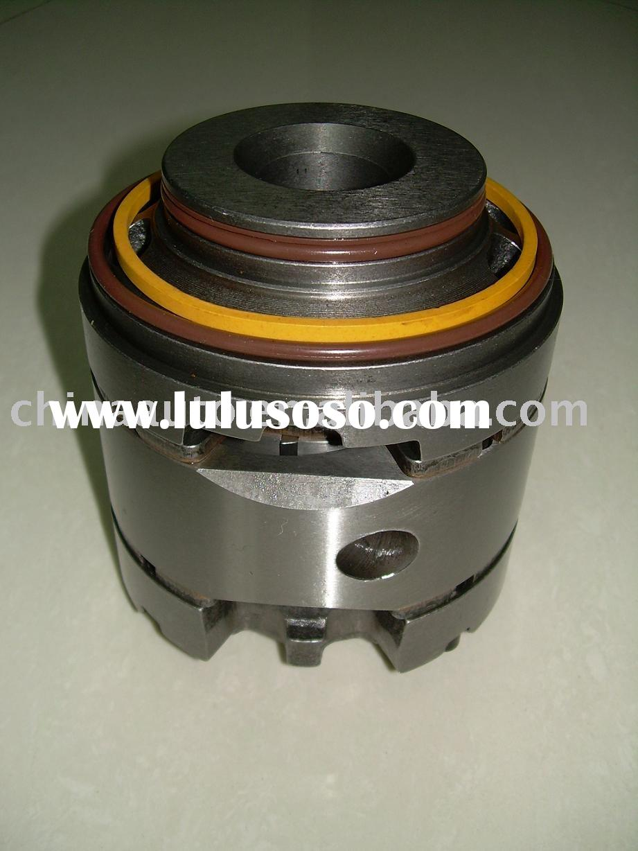 vane pump cartridge for 1U2664