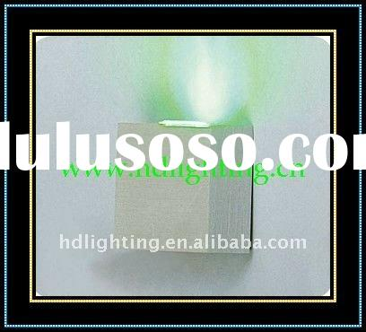 wall light wall lamp wall lights battery operated