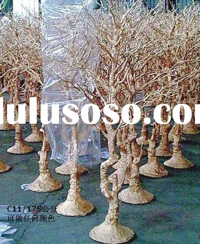 Silk Wedding Centerpiece Ideas Include Darcys Idea Sale | Suket Teqi