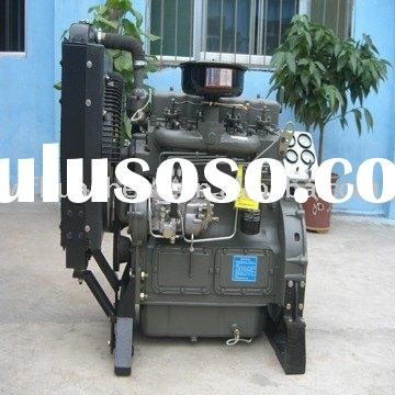 small diesel engine for sale small diesel engine for sale manufacturers in page 1. Black Bedroom Furniture Sets. Home Design Ideas