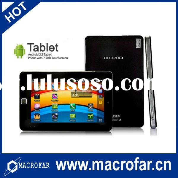 tablette pc mid ramos t11ad 8gb 5 inch android 2 1 wifi
