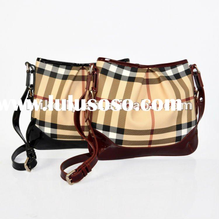 wholesale designer handbags,shoulder bag for women 2012