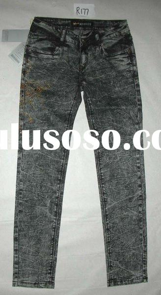 wholesale miss me jeans