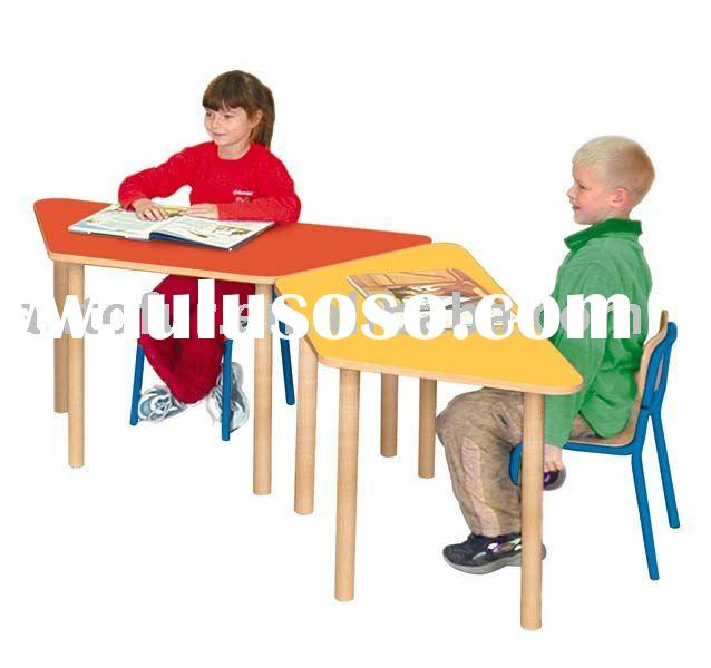 Study table height - Kids study table and chair ...