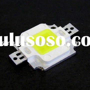 15W high power led 110lm/w (white) 2000-8000K CCT;1050-1150lm; Epistar chip,new product,high quality