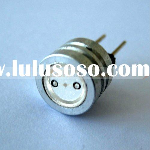 1W G4 High Power LED bulb car led ,interior bulbs
