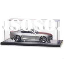 1:18 Ratio Model Car Display Case(SC-B-227)
