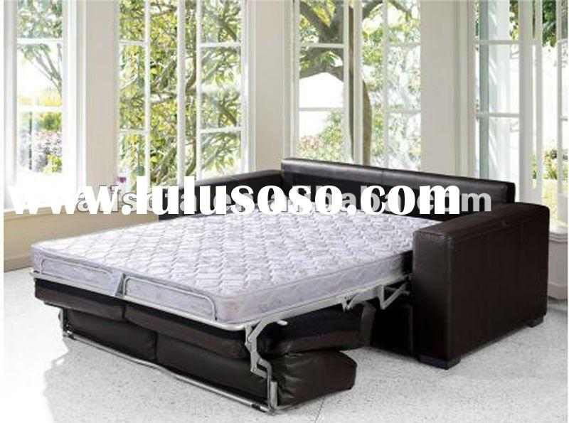 Affordable Sofa Bed – Thesofa