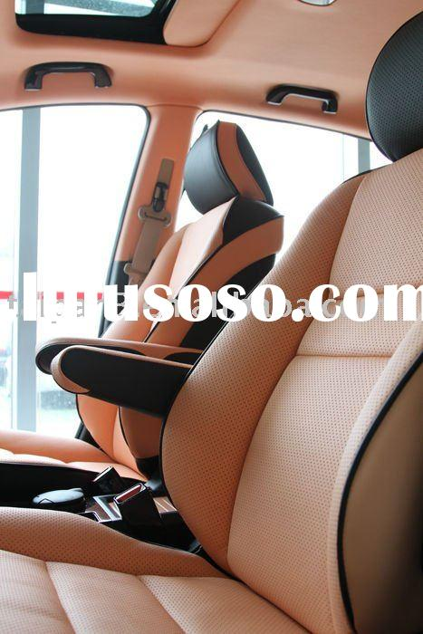 2012 Fashion Car Seat Cover/Cushion