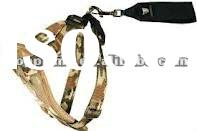2012 designer camo service dog harness