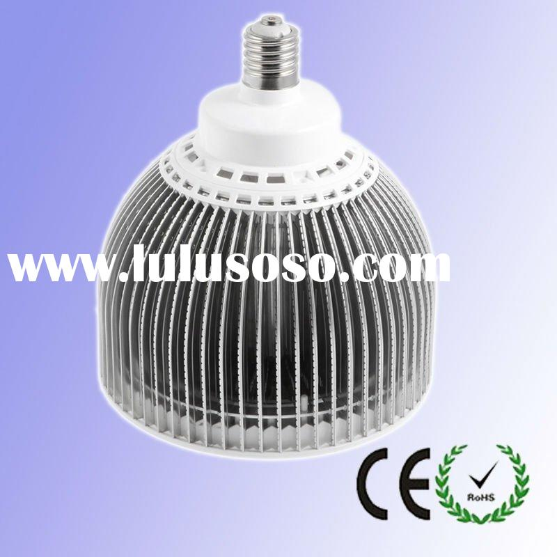 250W led high bay light replace mercury lamp 700-1000W