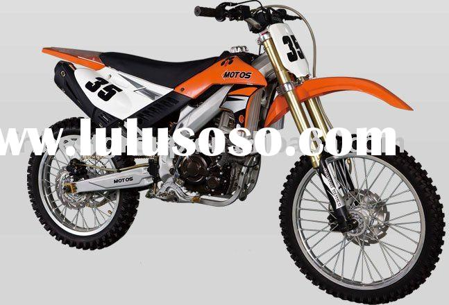 250cc motorcycle,250cc dirt bike,250cc water-cooled motorcycle(FD250-35)