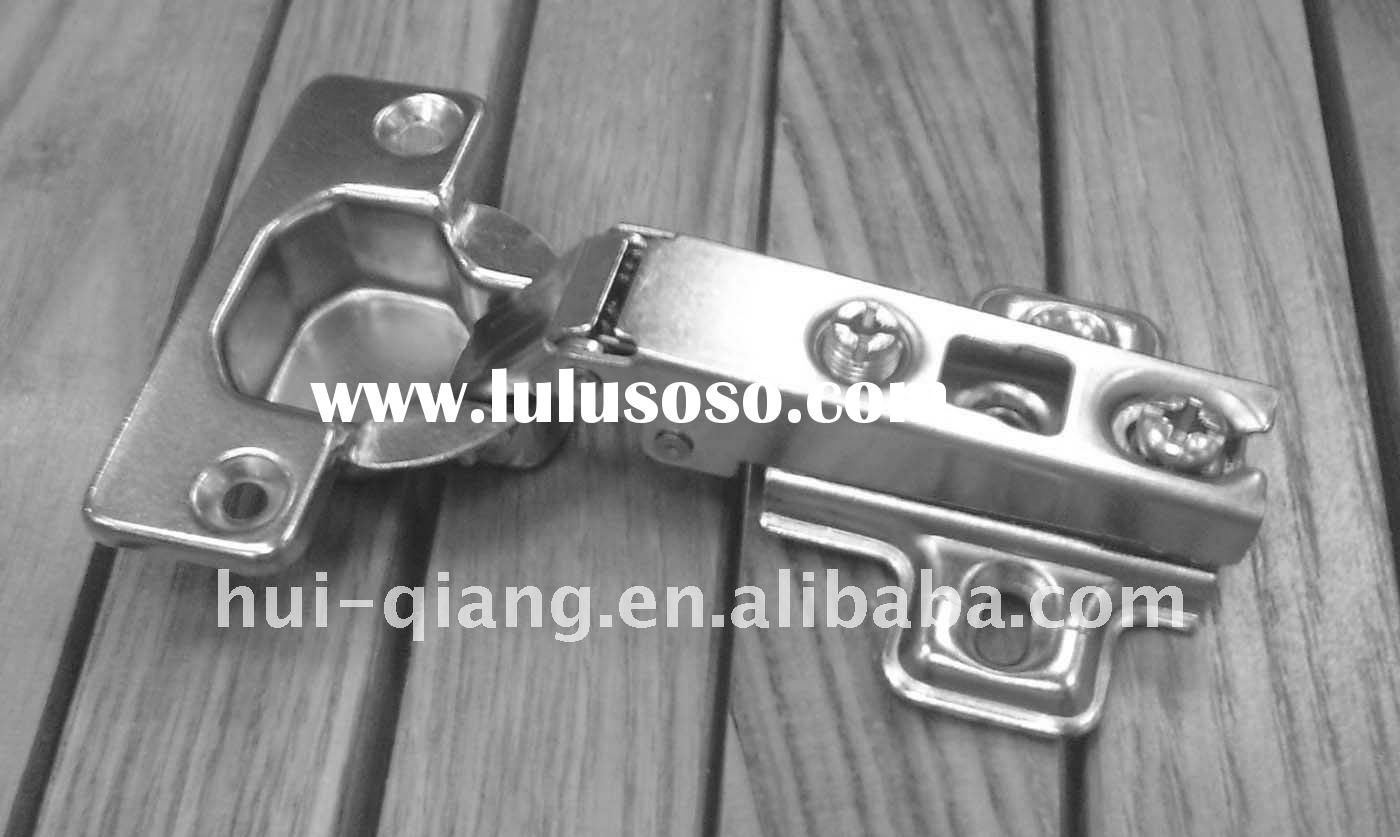 35MM door hinges-Hinges