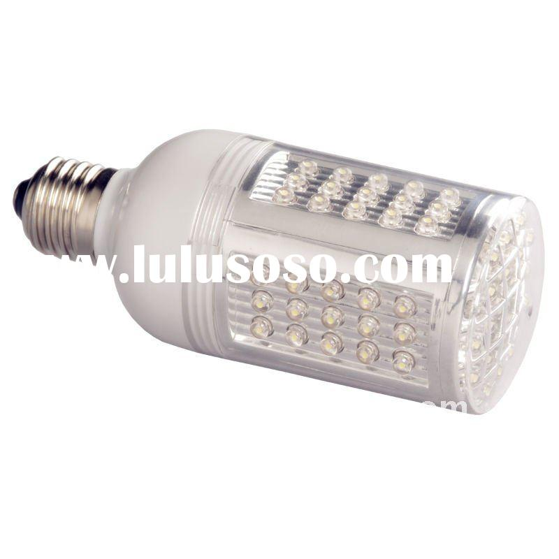 360 beam angle 3.5w led bulb HA001 E27 E26 B22