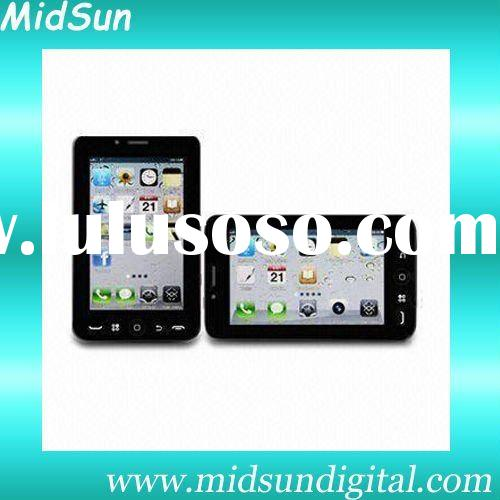 3g fold mobile phone,dual sim card 3g 32gb mobile phone,china 3g mobile phone