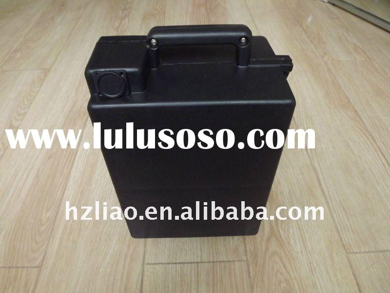 48V/20AH LiFePO4 battery pack/module for e-scooter/moped